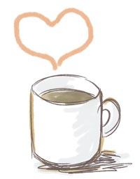 01-coffee-s