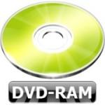 DVD-RAMの動画が取り込めない!諦める前に試したい簡単なコピー方法