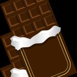友チョコを簡単に作っちゃおう!小学生でも1人でできちゃうレシピ