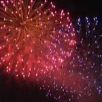 豊橋祇園祭2015。子連れで花火大会? 駐車場は大丈夫?