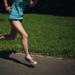 スロージョギングダイエットの効果はジワジワと!
