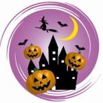 ハロウィンの仮装は100均プラス・ワンの簡単衣装で!